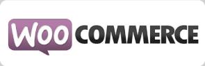 Zigaform - PHP Form Builder - Contact & Survey - 5